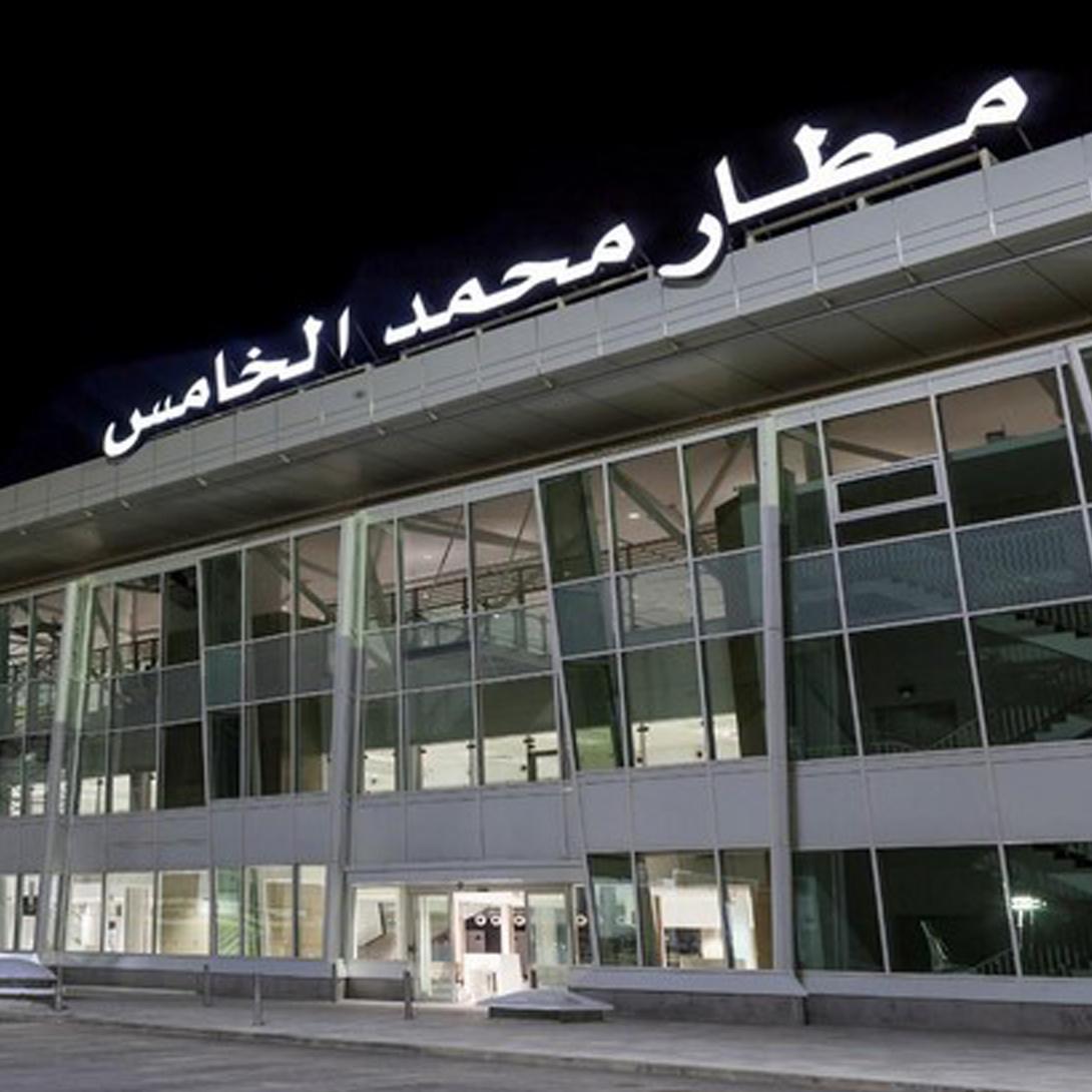 Location voiture aeroport Casablanca pas cher